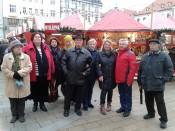 Adventmarkt-Bratislava
