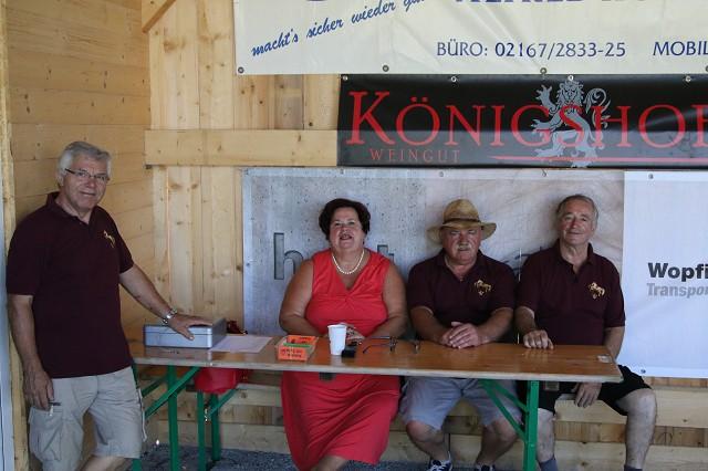 k-Reitfest  30.07.2016 086