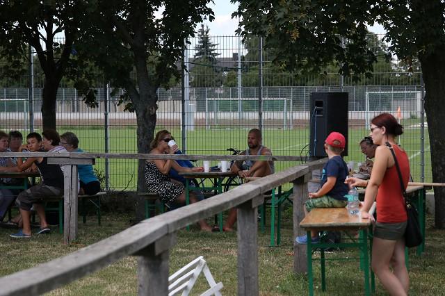 k-Reitfest  30.07.2016 100