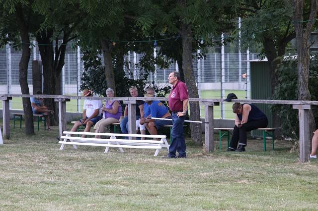 k-Reitfest  30.07.2016 102