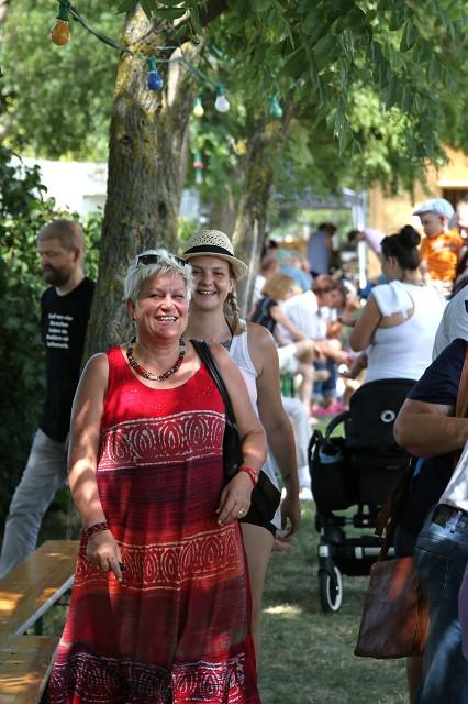 k-Reitfest  30.07.2016 255