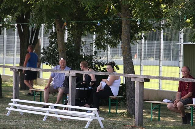 k-Reitfest  30.07.2016 333